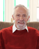 hypnotherapy-newport-and-cardiff-dr-j-plowman